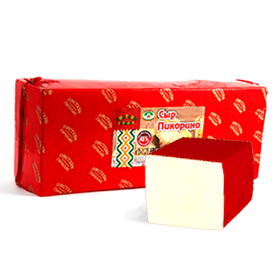 """Сыр """"Пикорино"""""""