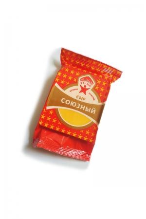 """Сыр """"Союзный"""""""